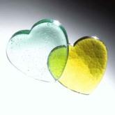two-hearts.jpg